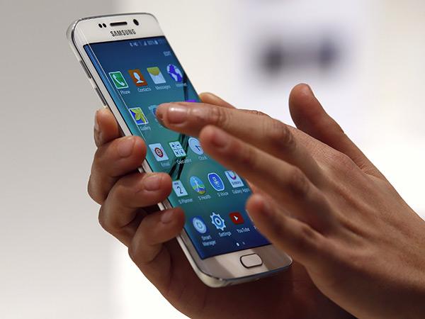 smartphone non si accende piu sant ilario d
