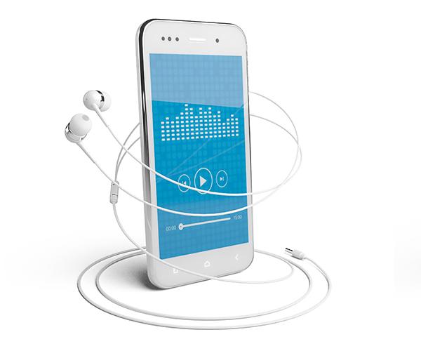 Accessori-per-smartphone-sant-ilario-d-enza