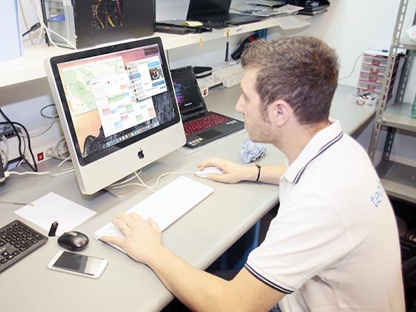 Assistenza-computer-portatile-sant-ilario-d-enza