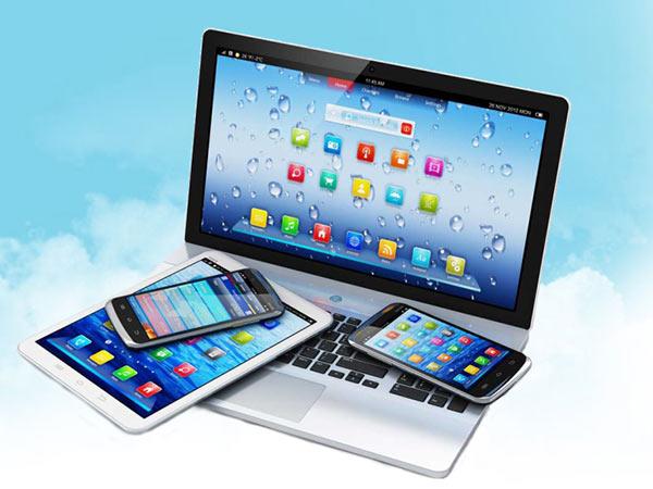Assistenza-smartphone-e-ipad-montecchio-emilia
