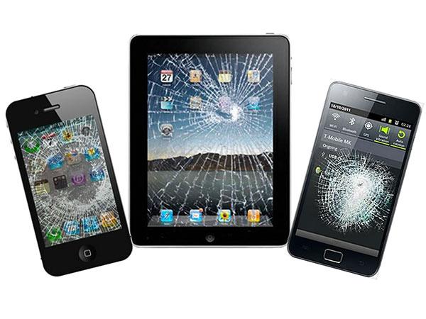 Cambio-schermo-iphone-6-montecchio-emilia