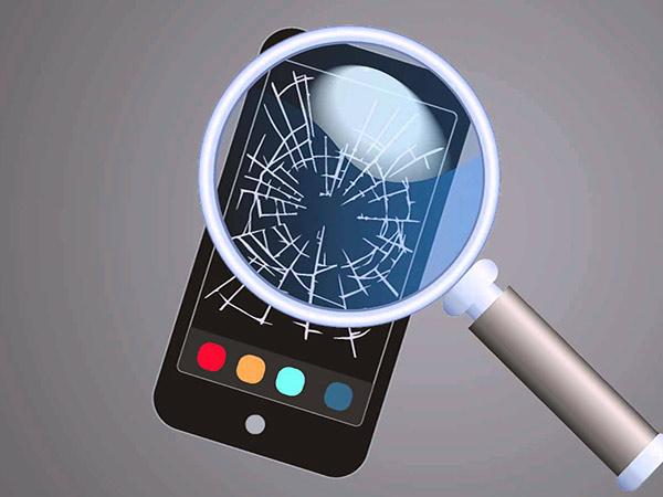 Consulenza-per-aggiustare-tablet-e-cellulari-collecchio