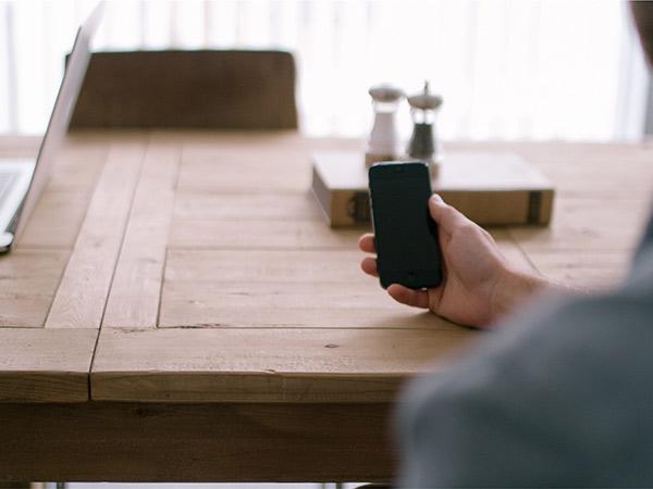 Costo-riparazioni-iphone-cavriago