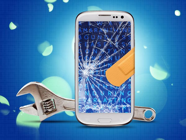 sostituzione vetro iphone se costo