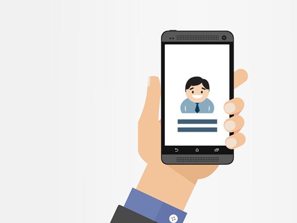 Offerte-ritiro-consegna-smartphone-a-domicilio-cavriago