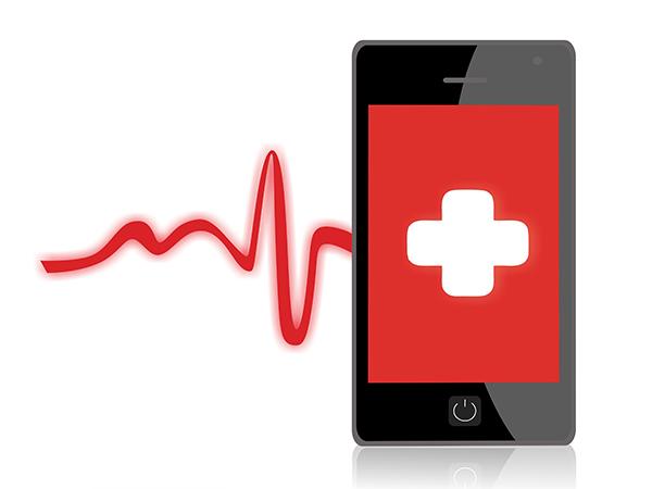 Quanto-tempo-per-assistenza-urgente-smartphone-collecchio