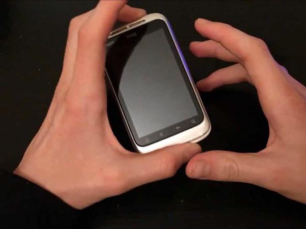 Riavviare-iphone-bagnato-sant-ilario-d-enza