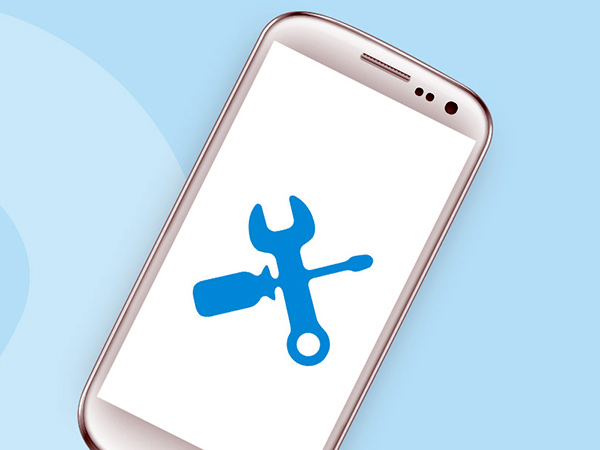 Riparare-iphone-1ora-collecchio-sant-ilario-d-enza