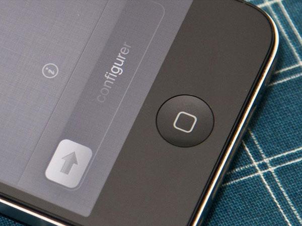 Sconto-tasto-home-iphone-non-funziona-cavriago-collecchio