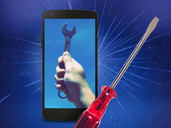 Servizio-assistenza-smartphone-collecchio-montecchio-emilia
