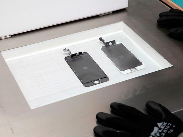 Servizio-riparazione-vetro-iphone
